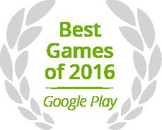 best-google